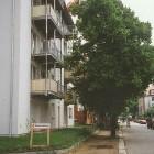DRESDEN WARTBURGSTRASSE (5)