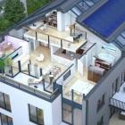 Penthouse_v2_xx
