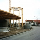 Hagebaumarkt Holzkirchen (4)