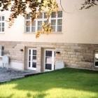 IVG Dresden  (1)
