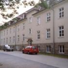 IVG Dresden  (3)