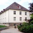 IVG Dresden  (5)