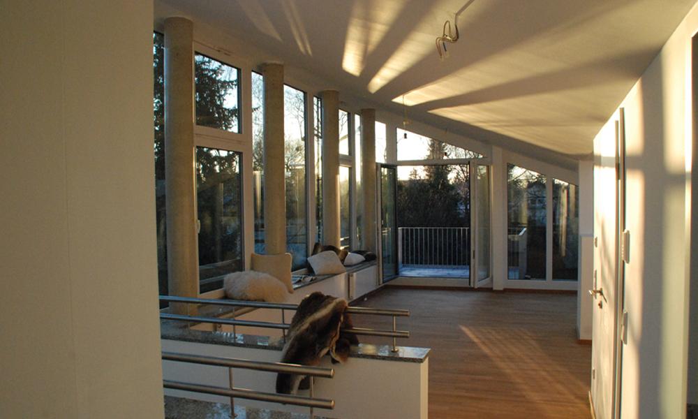 architektur entwicklung werner rohs 2016 final sonne (2)
