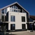 2016-werner-rohs-muenchen-aubing-architektur-entwicklung-1