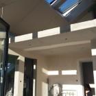 2016-werner-rohs-muenchen-aubing-architektur-entwicklung-28