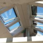 2016-werner-rohs-muenchen-aubing-architektur-entwicklung-29