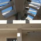 2016-werner-rohs-muenchen-aubing-architektur-entwicklung-34
