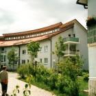Belvedere (1)