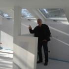 ARCHITEKTUR + ENTWICKLUNG WERNER ROHS AUBING (13)