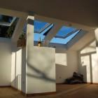 architektur entwicklung werner rohs 2016 aubing final (18)