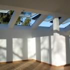 architektur entwicklung werner rohs 2016 aubing final (2)
