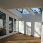 architektur entwicklung werner rohs 2016 aubing final (3)