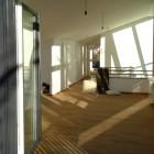 architektur entwicklung werner rohs 2016 aubing final (34)