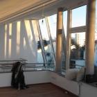 architektur entwicklung werner rohs 2016 aubing final (46)