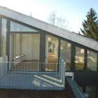 architektur entwicklung werner rohs aubing 2016 fassaden (1)