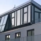 architektur entwicklung werner rohs aubing 2016 fassaden (10)