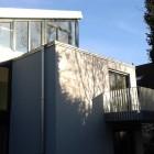 architektur entwicklung werner rohs aubing 2016 fassaden (6)