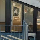 architektur entwicklung werner rohs aubing 2016 fassaden (7)