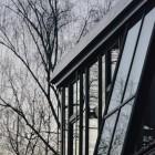 architektur entwicklung werner rohs aubing 2016 fassaden (9)