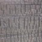 2013 01 11  CODICE  AUFBAU (10)
