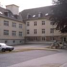 IVG Dresden  (4)