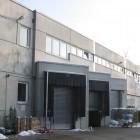 Krügel Kartoffelfabrik (1)