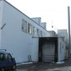 Krügl Kartoffelfabrik (5)
