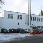 Krügl Kartoffelfabrik (6)