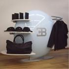bugatti veyron concept werner rohs (3)